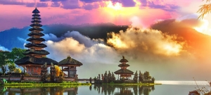 Significant sign reopening Bali Tourism from July 4 th 2020
