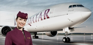 Qatar Airways resume daily flights to Bali