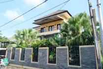 4 Bedroom Villa Saba River view
