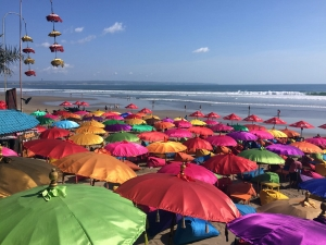 Bali reopen for tourism already in July